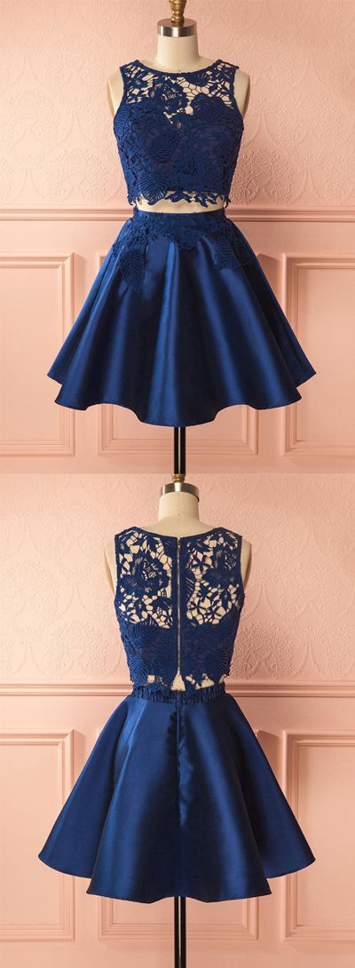 homecoming dresses,homecoming,homecoming dress,two-piece homecoming dress