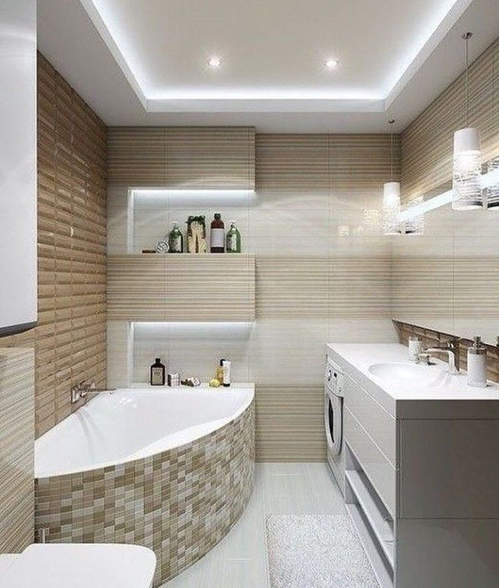 16 Tremendous False Ceiling Design With Chandelier Ideas Bathroom Design Luxury Bathroom Remodel Designs Ceiling Design