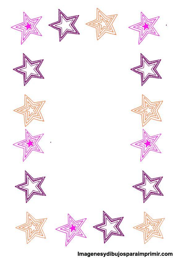 Mejores 25 im genes de decoraciones para hojas en for Adornos para paginas