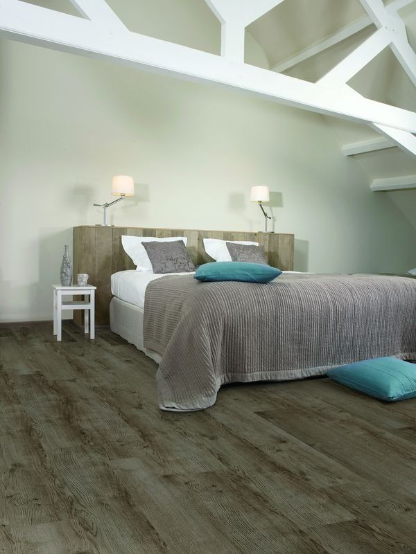 63 best Laminat images on Pinterest Floating floor, Homes and - laminat grau wohnzimmer
