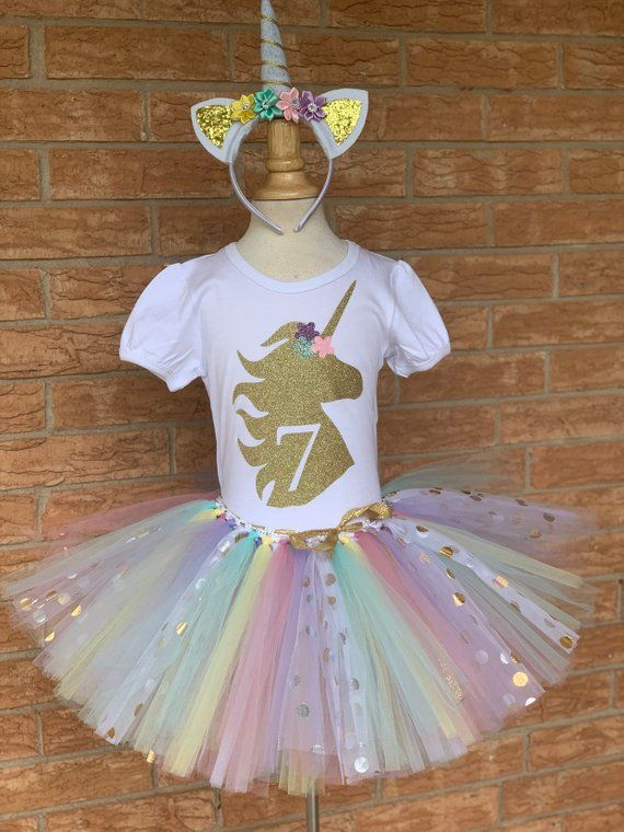 Baby girl birthday princess outfits silver sparkles any character ages 1,2,3,4