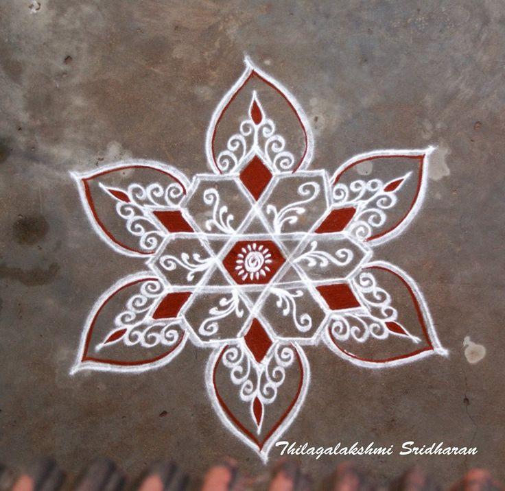 https://www.facebook.com/thilaga.rangoli.crafts/photos/pb.1479552488982626.-2207520000.1445234303./1578359049101969/?type=3