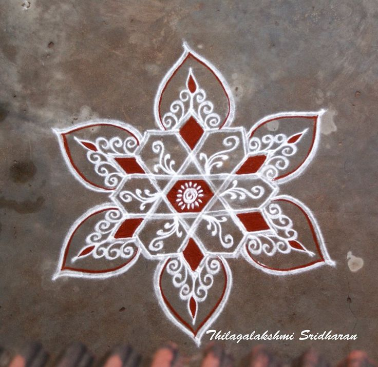https://www.facebook.com/thilaga.rangoli.crafts/photos/pb.1479552488982626.-2207520000.1445234303./1578359049101969/?type=3