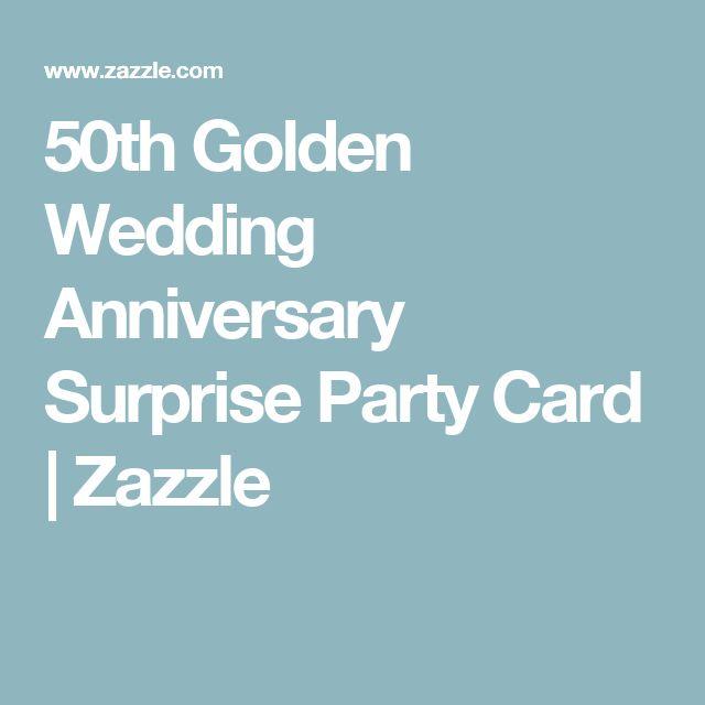 Surprise Gift For Wedding Anniversary: Best 25+ Anniversary Surprise Ideas On Pinterest