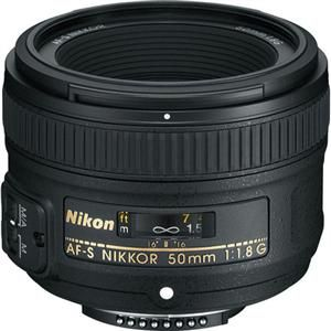 nikon 50mm F/1.8 :: i've been shooting with this gem of a lens for years #love #prime #fixed