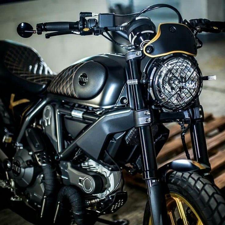 20 Best Ducati Scrambler Images On Pinterest | Moto Ducati, Ducati  Motorcycles And Cars