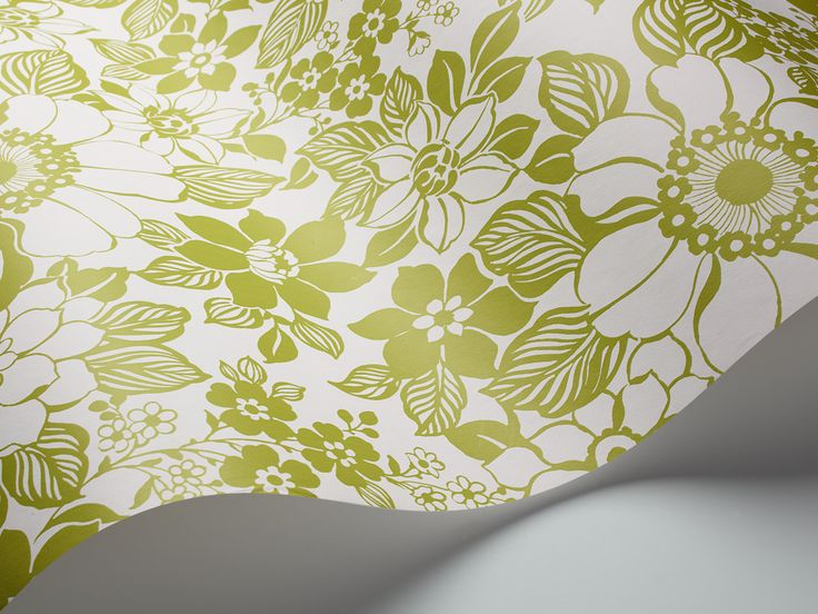 Eco Wallpaper 3878 Happy