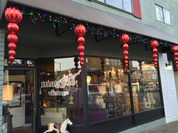 1000 images about storefront christmas decorations 2014 on pinterest the tree christmas tree. Black Bedroom Furniture Sets. Home Design Ideas