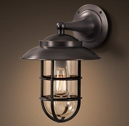 24 best outdoor lighting images on Pinterest | Outdoor ...