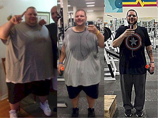 naruwaa_weight_loss_img1