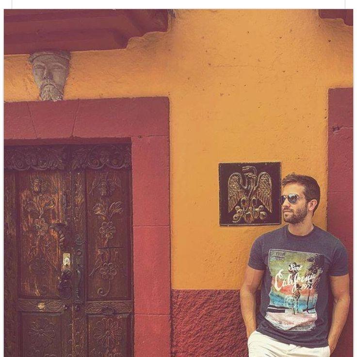 San Miguel De Allende/2016
