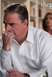 The Good Wife Watch Online Canada. Alicia and Lucca travel to Toronto to represent NSA Agent Jeff Delinger who was detained by customs officers while attempting to re-enter the United States. Also, Diane grows concerned when...