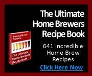 Beer Brewing Recipes, Beer Brewing Recipes Clones, Clone Homebrew Recipes, The Home Brew Recipes Book