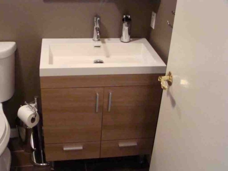 Best Bathroom Cabinetry Images On Pinterest Bathroom Ideas