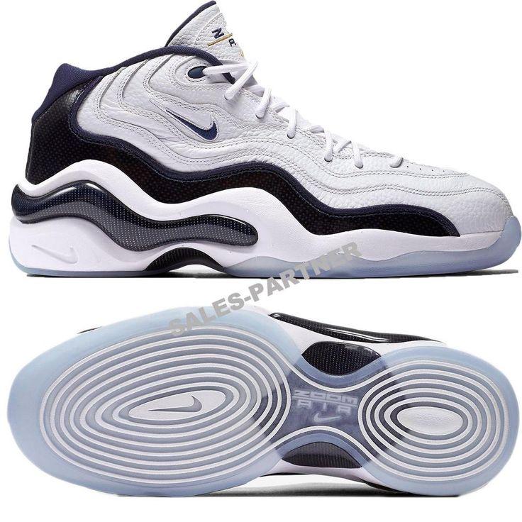 Nike Dynamo Free Td Kid Baby Walking Shoes Sneakers