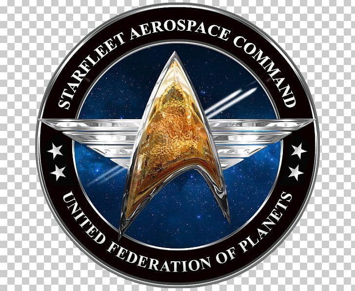 Transwarp Cuadrant Galactic Uss Voyager Borg Star Trek Png Aerospace Badge Borg Canon Coin Star Trek Spaceship Art Starship Concept
