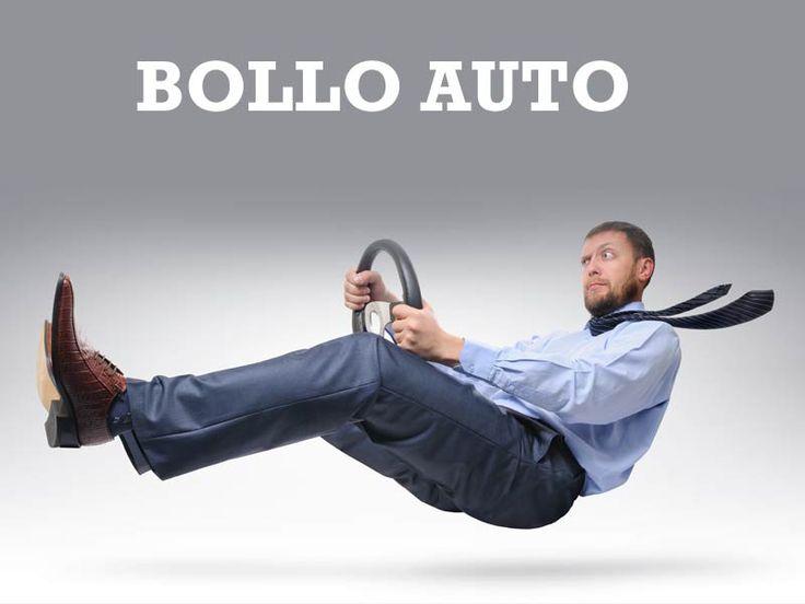 Bollo auto: la guida completa | Guide utili #auto