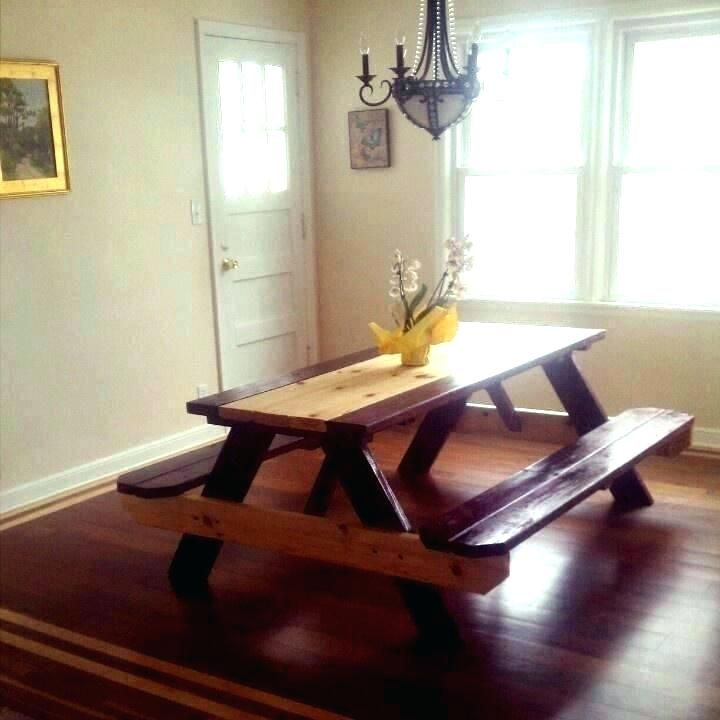 Image Result For Winter Indoor Picnic Ideas Dining Room Table