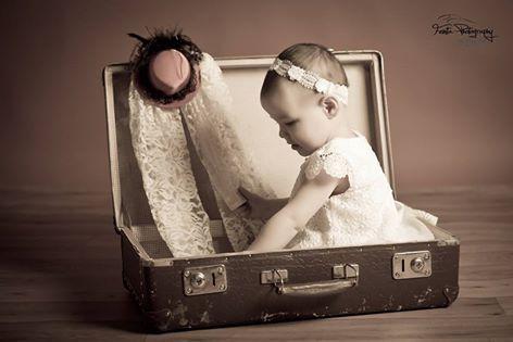 #fenitaphotographystudio #liverpoolphotographer #liverpoolportraitphotographer #childrenphotographerliverpool #babyphotography