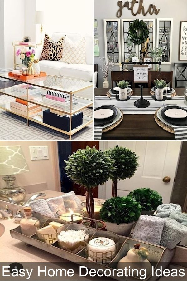 Really Cheap Home Decor  Cheap Ways To Decorate Your Living Room
