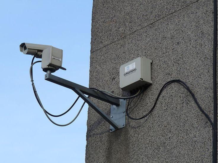 Advantages of #High #Definition #Composite #Video Interface (#HDCVI) #Technology