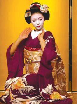 Menyingkap rahasia pelangsing terbaik wanita Jepang dan bagaimana mereka bisa menjaga berat tubuh, kesehatan serta kecantikannya