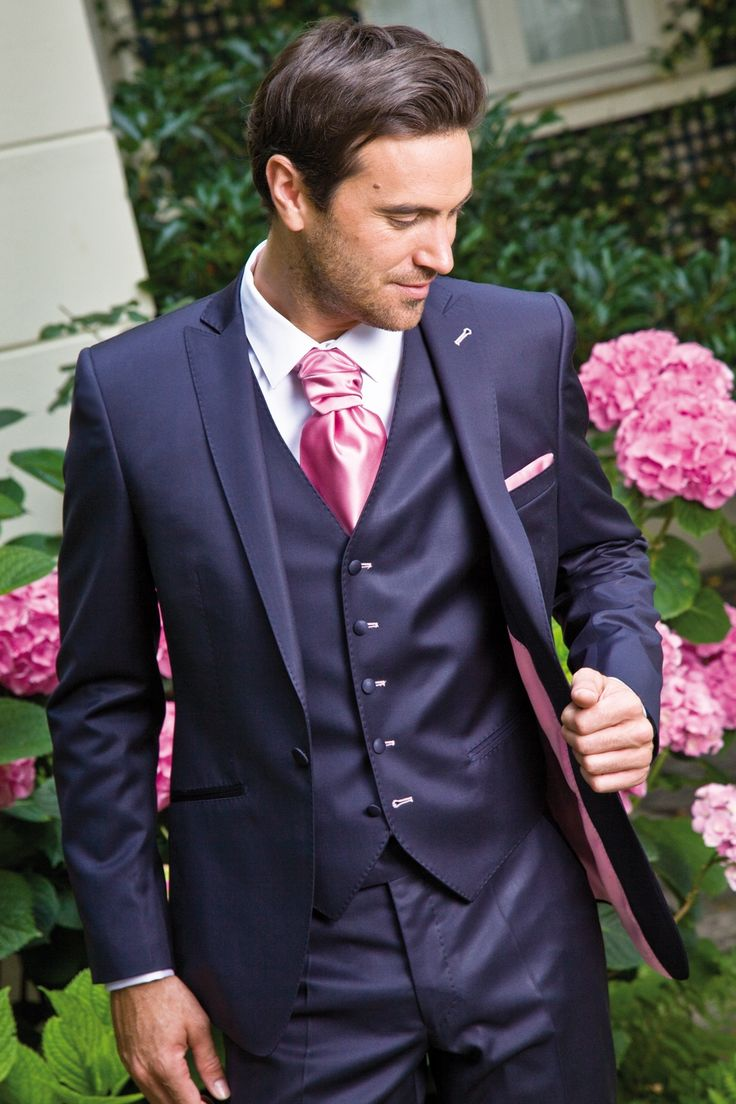 mariage bleu rose costume mariage homme couleurs mariage habits homme mariage titi mika mariage mariage alex ceremonie costumes wedding milie - Costume Homme 3 Pieces Mariage