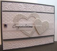 stampinup wedding cards - Google Search