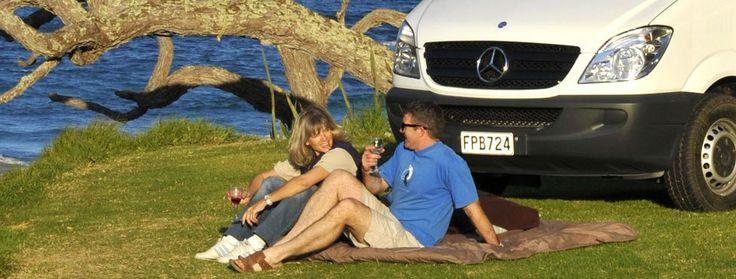 Campervan Hire NZ – RV, Motorhome – Car Rental – Maui New Zealand #rent #car #us http://nef2.com/campervan-hire-nz-rv-motorhome-car-rental-maui-new-zealand-rent-car-us/  #campervan rental # Maui Blog Book before 30 Nov 2015 find out more Warbirds Over Wan