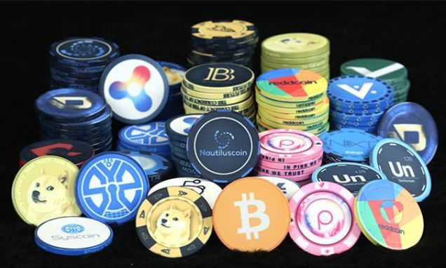 What Is Cryptocurrency? This is one of the most frequently asked questions out there. What is cryptocurrency? To make it simple, cryptocurrency is a digital version of money where the transactions are done online. A cryptocurrency is a medium of exchange just like your normal everyday currency such as the USD, but designed for the …