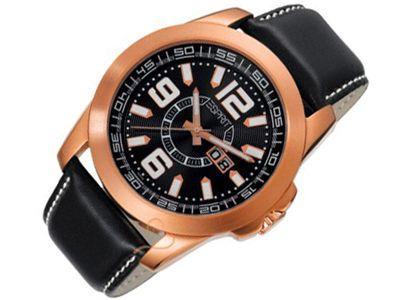 Ceas Esprit ES102371003 - http://blog.timelux.ro/ceas-esprit-es102371003/