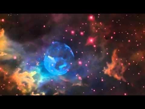 Pour son 26e anniversaire, Hubble capture une image incroyable de la néb...