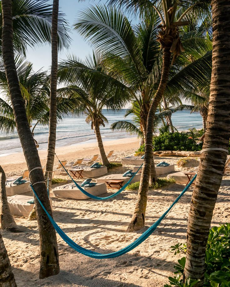 Xbalamque Cabanas Tulum - UPDATED Prices, Reviews & Photos