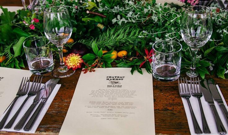 Wedding Online - Planning - British Flowers Week and the revival of heritage wedding flowers