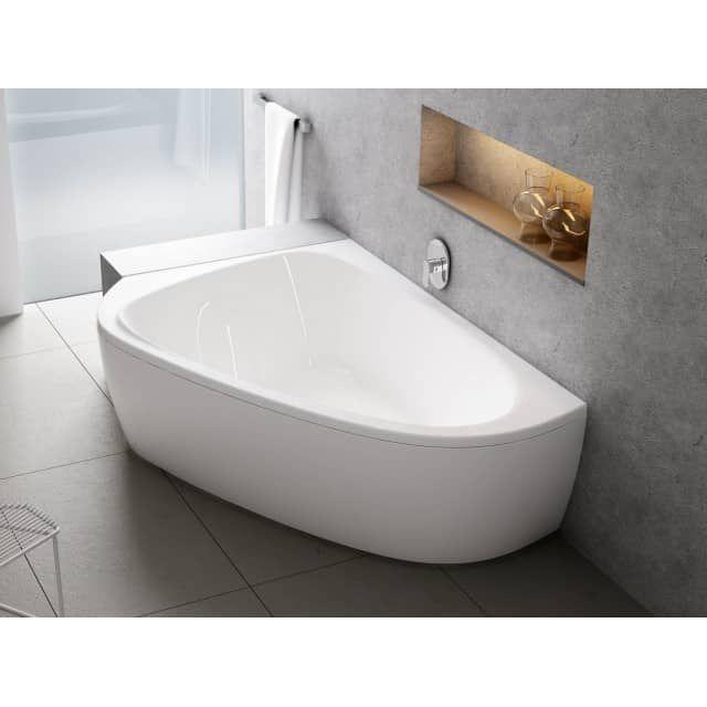59 besten wohnideen badezimmer bilder auf pinterest. Black Bedroom Furniture Sets. Home Design Ideas