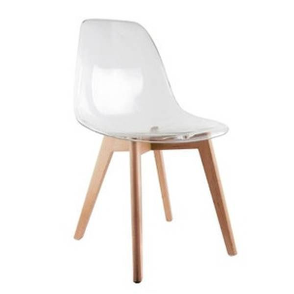 9 Complet Chaises Scandinaves Ikea En 2020 Chaise Style