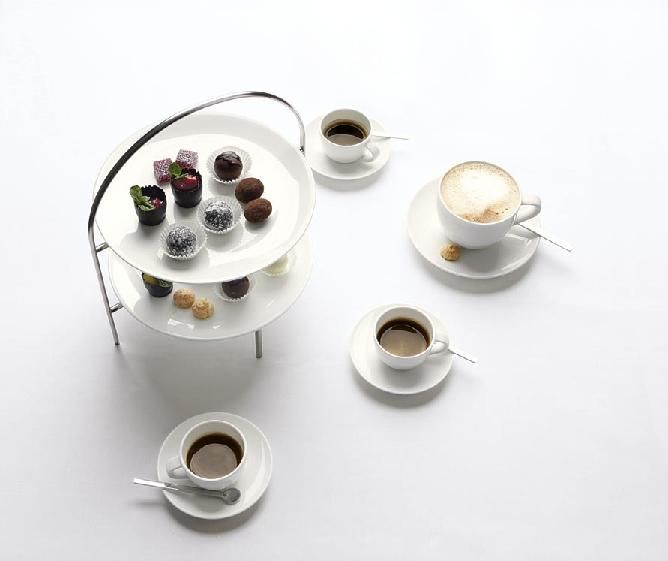 17 best images about asa a table servies on pinterest tables and van. Black Bedroom Furniture Sets. Home Design Ideas