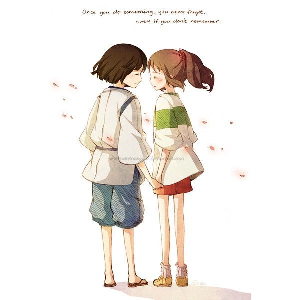 Safebooru Anime picture search engine! ❤ liked on Polyvore featuring anime, ghibli, art, backgrounds and pictures