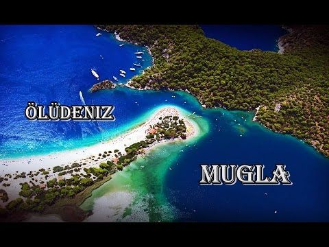 Have unforgettable holidays in #Oludeniz, #Hisaronu, #Ovacik, #Calis and #Fethiye - town rich with centuries of history waiting to be explored