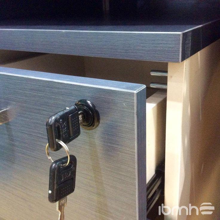 10 best cerraduras centralizadas de caj n centralized for Cerradura para cajon