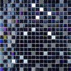 Mozaika szklana Halcon Kongo CM-001 30x30 cm