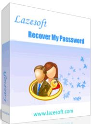 35% Off - Lazesoft Recover My Password Professional Edition. Recover My Password is a software to reset lost Windows logon password to blank. Click to get Coupon Code.