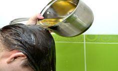 Remédes fait-maison qui fonctionnent réellement contre la chute de cheveux