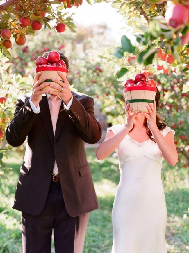 Croatian Wedding Traditions | Fly Away Bride