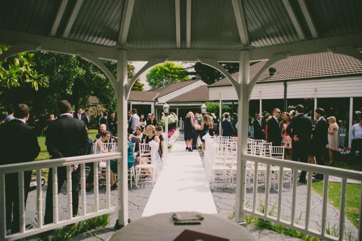 LOVE IS SWEET WEDDING PHOTOGRAPHY MELBOURNE : Wedding @ Bramleigh Rece
