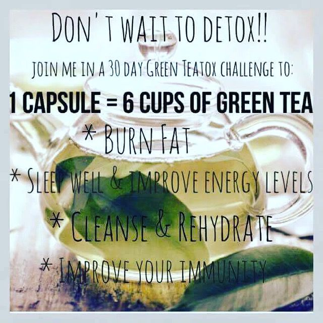 GOOD MORNING☀️☀️☀️  GREEN TEA TABLETS:  Try our amazing green tea capsules 🍃☕️ ✅helps you burn fat ✅reduces bloating ✅boosts metabolism  🍃ONE CAPSULE IS EQUIVALENT TO 🍃7 CUPS OF GREEN TEA!!! 🍃 Message me to order yours now📲 #detox #healthyinsideandout #heathylifestyle #greentea #loveit
