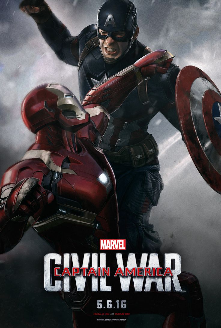 war marvel captain - photo #5