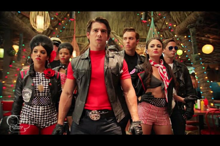 From Teen Beach Movie Toys : More biker pics teen beach movie pinterest