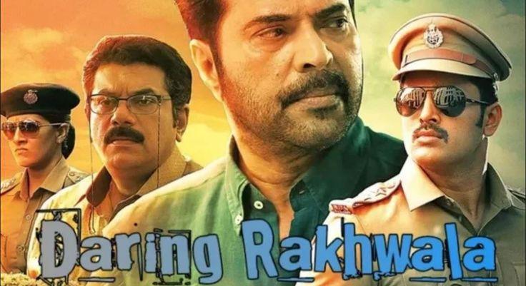 Acminetcont Acminetcont Issues 18 Rakhwala 3 Full Movie In