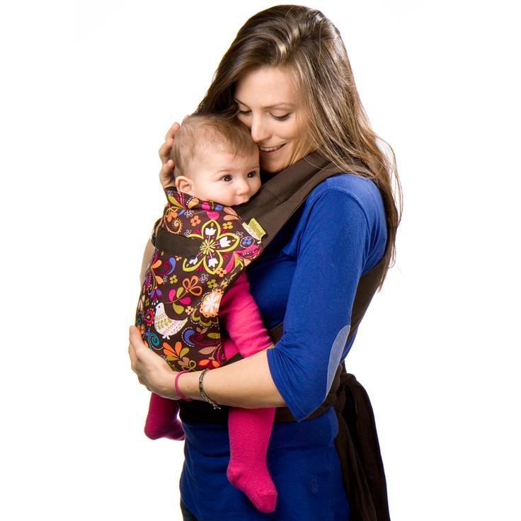 Liliputi® Mei-Tai Folk-tale Babywearing & More! #liliputi #babycarrier #babywearing #meitai